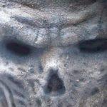 Sandman – Trailer og Plakat