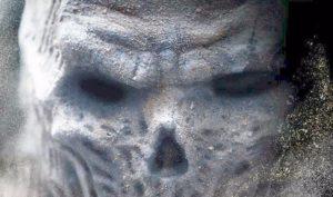 The Sandman - Trailer und Poster