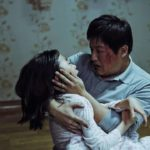 The Wailing: the possessed – TRAILER
