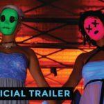 Tragedy Girls – Trailer
