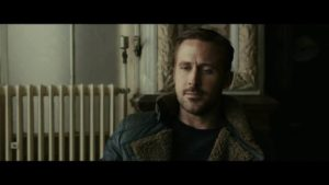 Blade Runner 2049 - Finaler Trailer