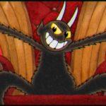 Cuphead: Yılın En beğenilen oyun