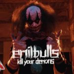 DBD: Kill Your Demons – Emil Bulls