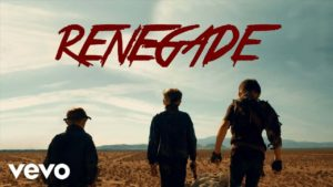 DBD: Renegado - Hollywood undead