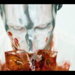 DBD: Say10 – Marilyn Manson
