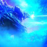 Godzilla: Monster Planet – Explosiver Trailer