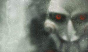 Jigsaw - TV-Spots und Poster