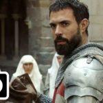 Knight – Trailer