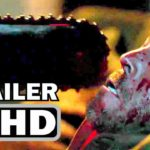 Leatherface – Trailer und Behind the Scenes