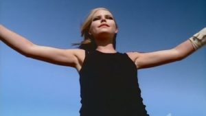 Musicless Musicvideo: The Cardigans – My Favourite Game