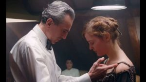 Phantom Thread - Trailer