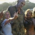 """Rob Zombie bestätigt Sequel zu seinem Kulthit """"The Devil's Rejects"""""""