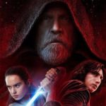 Star Wars: The Last Jedi – Trailer und Poster