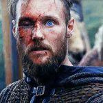 Vikings: Neuer Trailer und Infos zur 5. Staffel