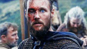 Vikings: Novo trailer e informações sobre 5. Esquadra