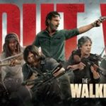 """Walking Dead"" Laivue 8: This Means War!"