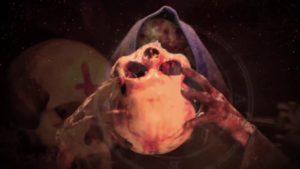 DBD: Spectral War - Cavalera Conspiracy
