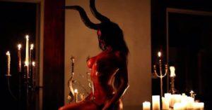 Halloween es para Adoradores del Diablo