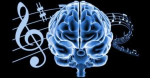 How do you change with brain manipulation taste in music
