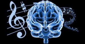 Miten voit muuttaa aivojen manipulointia musiikkimaku