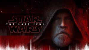 Neuer letzter Jedi Clip zeigt, wie Chewbacca den Porg aus dem Weg putzt