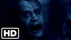 Day of the Dead: Bloodline - Red Band Trailer und Poster