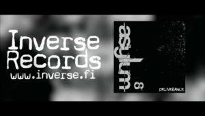 DBD: Deliverance - Asylum 8