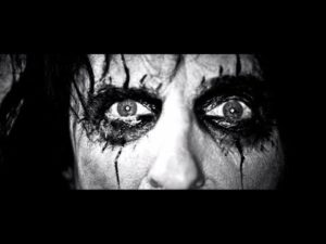 DBD: The Sound Of A - Alice Cooper