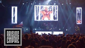 DBD: Viva Punk - Betontod