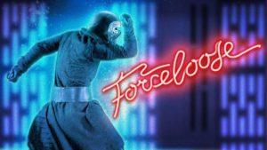 Forceloose! – A Star Wars Footloose Parody