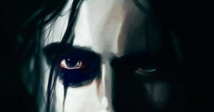 the crow: That is why the director of the original to the remake