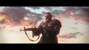 """Wie man Requisiten aus """"Thor: Ragnarok"""" tinkering itself"""