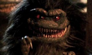 Critters: A New Binge - Nach 26 Jahren sollen die kleinen Monster eine eigene Serie kriegen