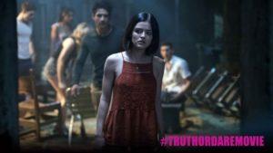 Truth or Dare - Trailer