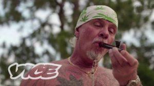 Wie Marihuana in den 80er Jahren in Everglades geschmuggelt wurde