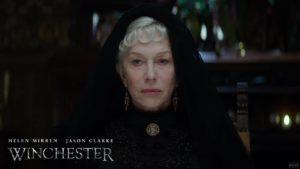 Winchester - Trailer