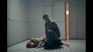 10x10 - Trailer