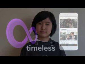 14-Jähriges Genie entwickelt App gegen Alzheimer