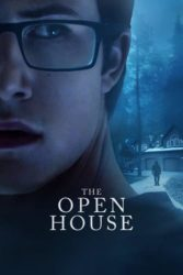 """The Open House"""