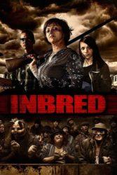 """""""Inbred"""""""