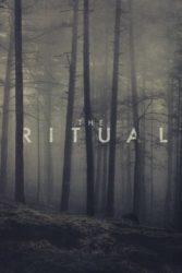 """""""The Ritual"""""""