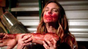 """Santa Clarita Diet"" Staffel 2 - Trailer"