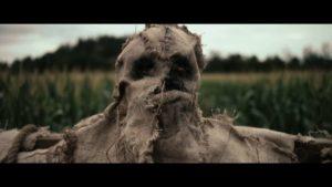 Scarecrows - Trailer