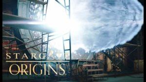 Stargate: Origins - Neuer Trailer