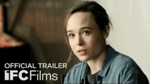 The Cured - Trailer