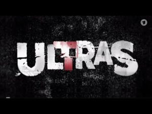 Ultras: Documentazione