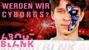 Bodyhacking: Haben wir bald alle Implantate im Gehirn?