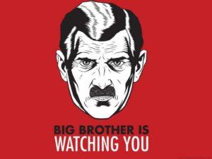 Big Brother: Die nächste Generation Wanzen wird echt übel