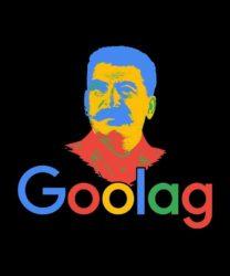 Goolag: Stalin Gulag Meme Shirt