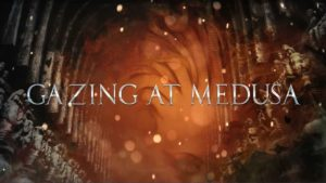 DBD: Gazing At Medusa - Tourniquet feat. Deen Castronovo und Chris Poland